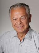Arnulf Stangl M.A. Psychotherapeut (HpG) - Bild_Arnulf