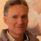 André Bechtel - Physiotherapeut und Osteopath - Bild_Andre_Bechtel