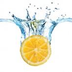 Vitamin-C-Infusionen - Info-Abend  - Vitamin_C