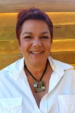 Christina Dümler-Karwath - Krankenschwester & Weiblichkeitspädagogin - Bild_Christina-01