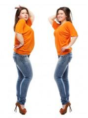 gesund abnehmen durch Stoffwechseloptimierung - Abnehmen1