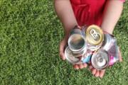 Aluminium - wie gefährlich ist es wirklich? - Aluminium_Bild