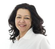 Carmen Macedo - Heilpraktikerin & Apothekerin - ipharmsenses-01