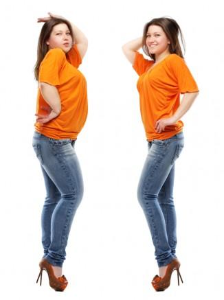 gesund und aktiv - Stoffwechselprogramm