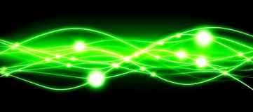 Bioresonanz-Therapie  - Bioresonanz